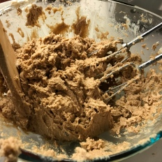 IMG_5426 - after flour mixture