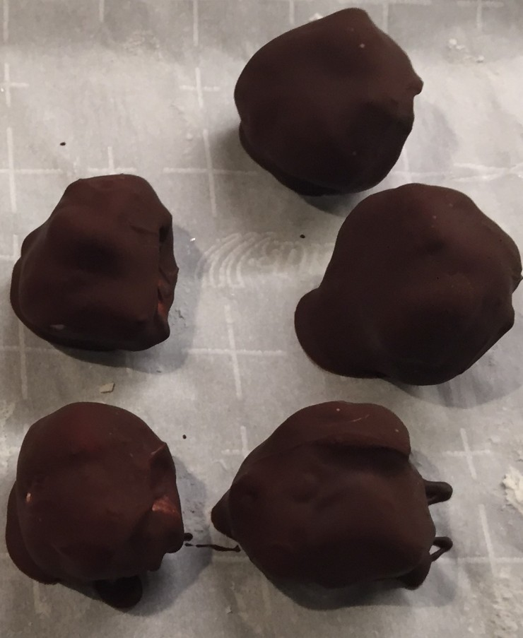 kentucky bourbon balls 1 a